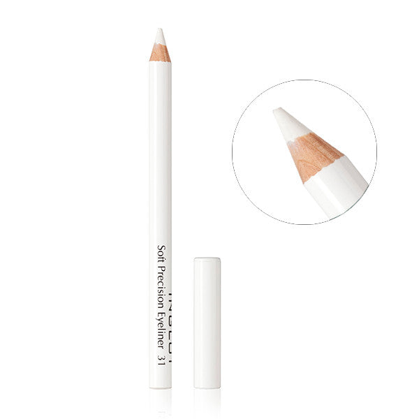 Inglot Soft Precision Eyeliner - 31 | Camera Ready Cosmetics - 12
