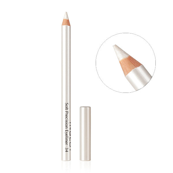 Inglot Soft Precision Eyeliner - 34 | Camera Ready Cosmetics - 14