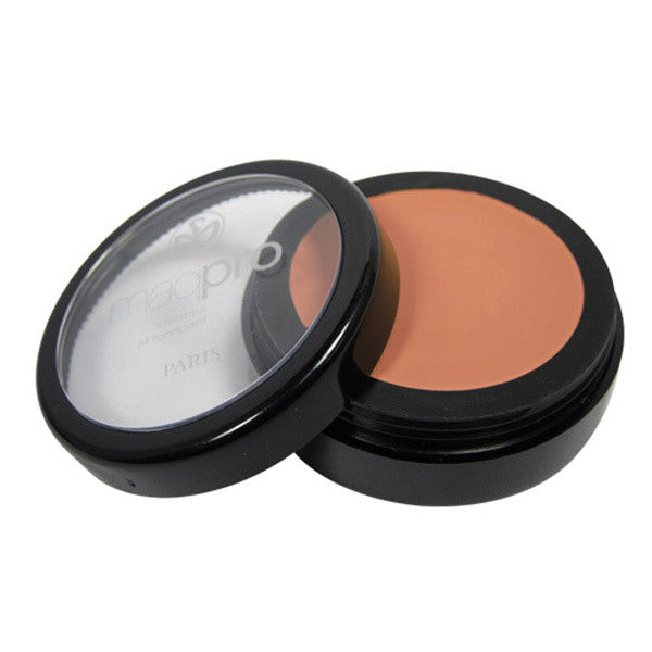 Maqpro HD Puff Foundation ref: 1500 -  | Camera Ready Cosmetics - 1