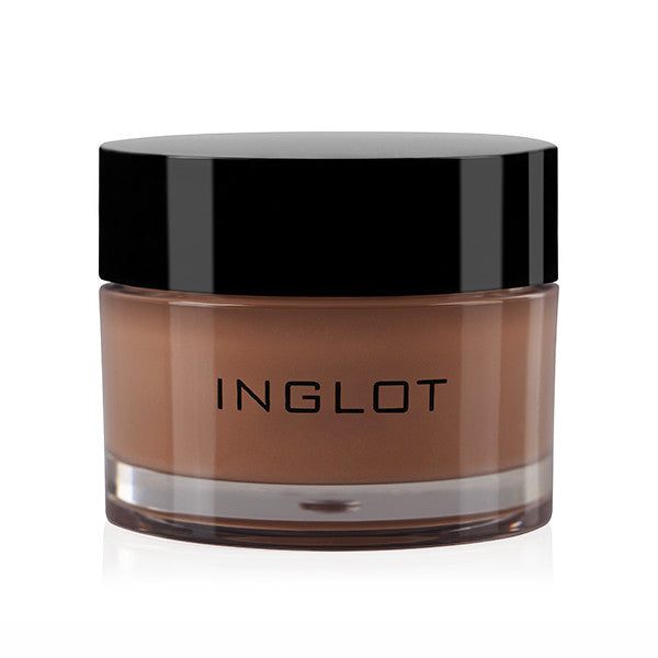 Inglot AMC Mousse Foundation (Limited Availability) - MW701 AMC | Camera Ready Cosmetics - 6