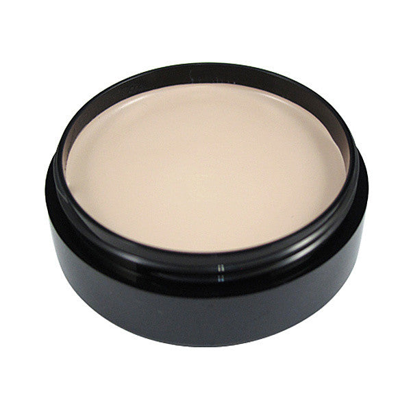 Mehron Celebre Pro HD Cream Foundation -  | Camera Ready Cosmetics - 1