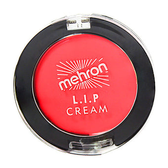 alt Mehron L.I.P. Color Cream
