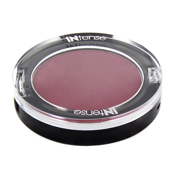 Mehron INtense Pro Pressed Powder Pigment - Singles -  | Camera Ready Cosmetics - 1