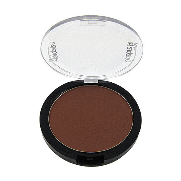 Mehron Celebre Pro-HD Pressed Powder -  | Camera Ready Cosmetics - 5