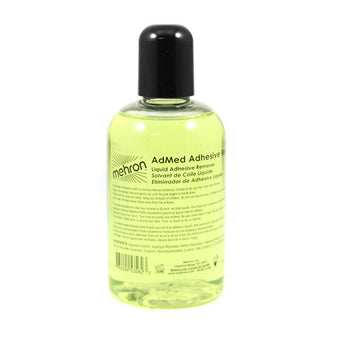 alt Mehron AdMed Adhesive Remover