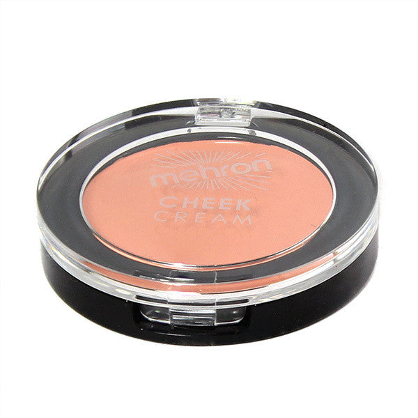 Mehron CHEEK Cream -  | Camera Ready Cosmetics - 1