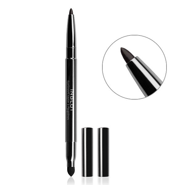 Inglot Eyeliner FM - 522 | Camera Ready Cosmetics - 4