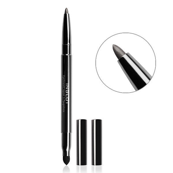 Inglot Eyeliner FM - 524 | Camera Ready Cosmetics - 7