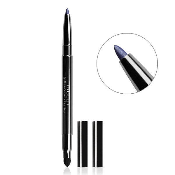 Inglot Eyeliner FM - 525 | Camera Ready Cosmetics - 8