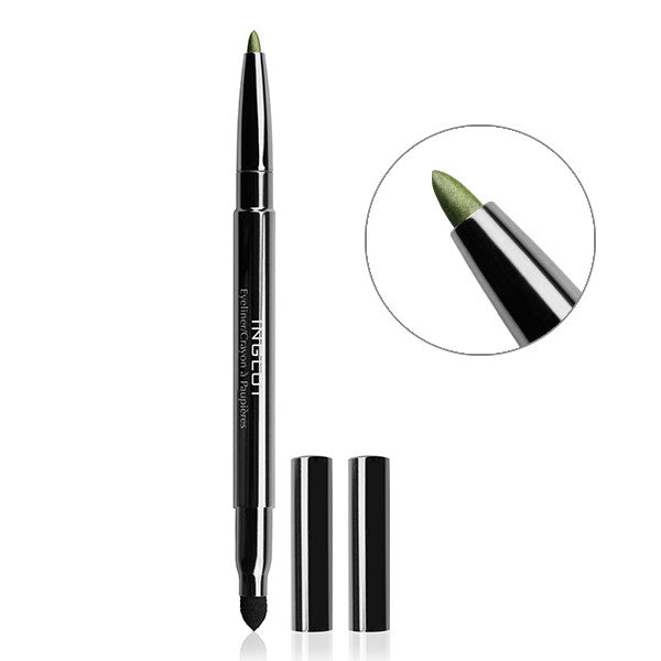 Inglot Eyeliner FM - 526 | Camera Ready Cosmetics - 9