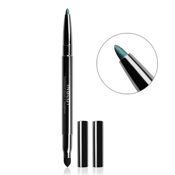 Inglot Eyeliner FM - 527 | Camera Ready Cosmetics - 10