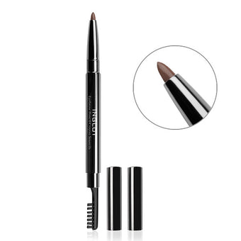 Inglot Eyebrow Pencil FM - FM 515 | Camera Ready Cosmetics - 6