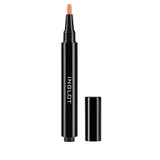 Inglot AMC Under Eye Corrective Illuminator - 53 AMC | Camera Ready Cosmetics - 4
