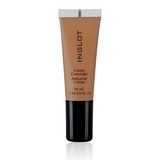 Inglot Cream Concealer - 38 | Camera Ready Cosmetics - 15