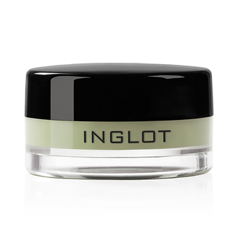 Inglot AMC Cream Concealer - 60 AMC | Camera Ready Cosmetics - 2