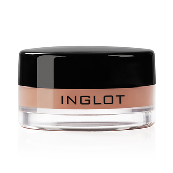 Inglot AMC Cream Concealer - 62 AMC | Camera Ready Cosmetics - 4