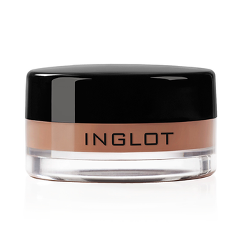 Inglot AMC Cream Concealer - 63 AMC | Camera Ready Cosmetics - 6
