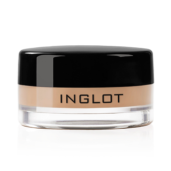 Inglot AMC Cream Concealer - 64 AMC | Camera Ready Cosmetics - 8