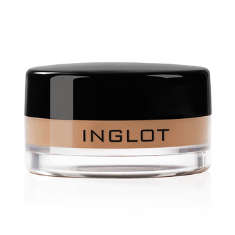 Inglot AMC Cream Concealer - 66 AMC | Camera Ready Cosmetics - 9