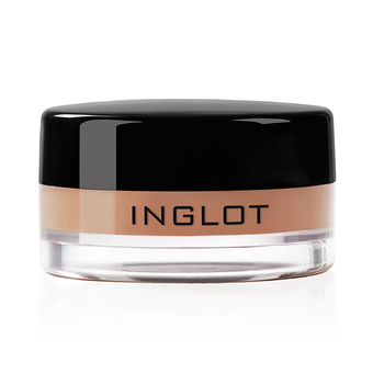Inglot AMC Cream Concealer - 67 AMC | Camera Ready Cosmetics - 10