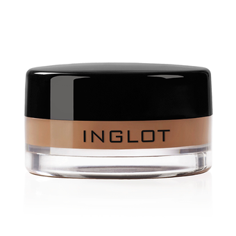 Inglot AMC Cream Concealer - 70 AMC | Camera Ready Cosmetics - 11