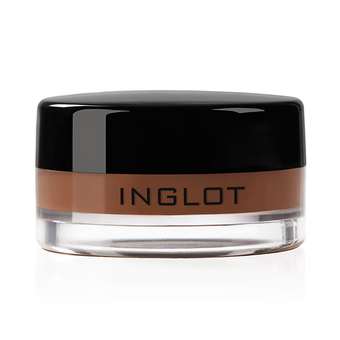Inglot AMC Cream Concealer - 73 AMC | Camera Ready Cosmetics - 12