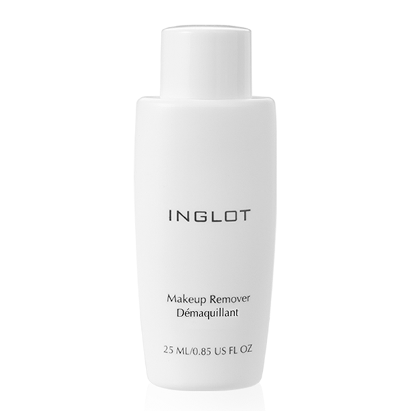 alt Inglot Makeup Remover (Demaquillant) 25mL