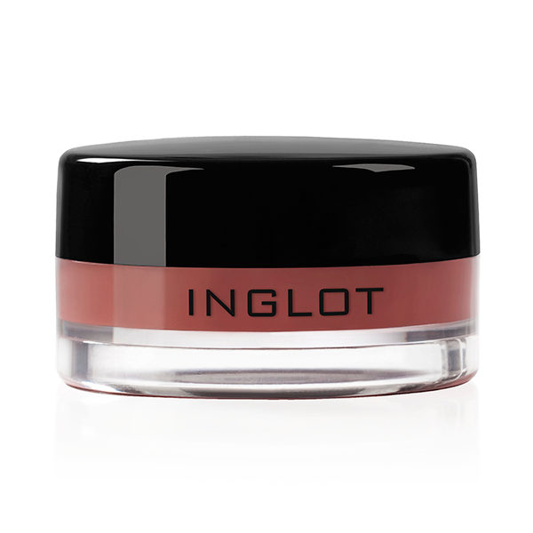 Inglot AMC Cream Blush (Limited Availability) - 85 AMC | Camera Ready Cosmetics - 5