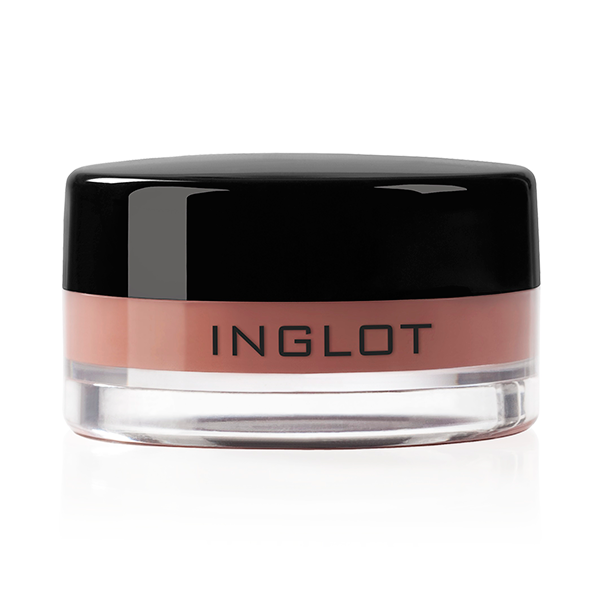 Inglot AMC Cream Blush (Limited Availability) - 86 AMC | Camera Ready Cosmetics - 6