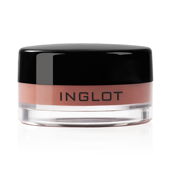 alt Inglot AMC Cream Blush 86 (AMC Cream Blush)