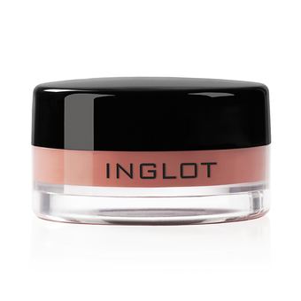 Inglot AMC Cream Blush (Limited Availability) - 88 AMC | Camera Ready Cosmetics - 7
