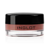 Inglot AMC Cream Blush (Limited Availability) - 89 AMC | Camera Ready Cosmetics - 8