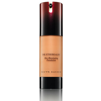 alt Kevyn Aucoin - The Etherealist Skin Illuminating Foundation Deep EF 13