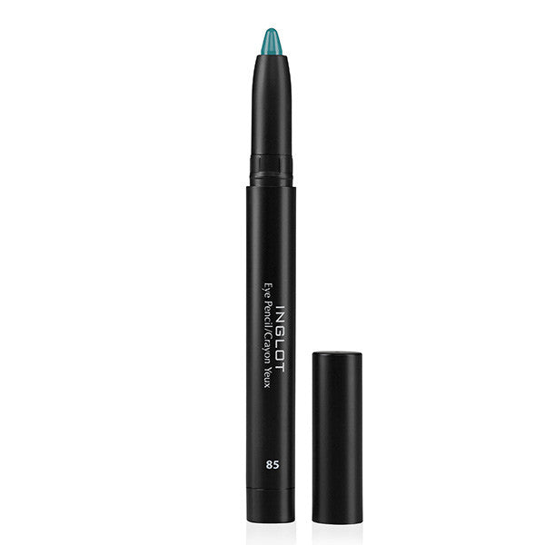 Inglot AMC Eye Pencil with Sharpener (Limited Availability) - 85 AMC | Camera Ready Cosmetics - 5