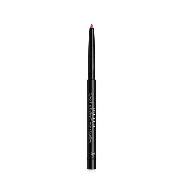 Inglot Colour Play Eyeliner - 202 | Camera Ready Cosmetics - 4