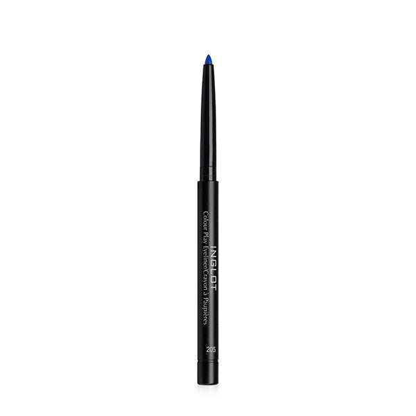 Inglot Colour Play Eyeliner - 205 | Camera Ready Cosmetics - 8