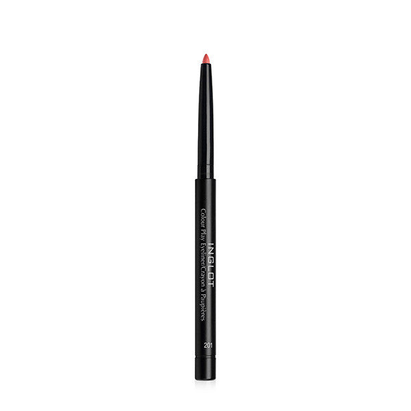 Inglot Colour Play Eyeliner - 201 | Camera Ready Cosmetics - 2