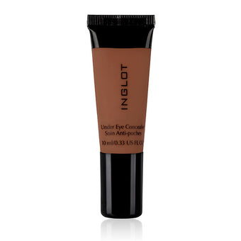 Inglot Under Eye Concealer - 99 | Camera Ready Cosmetics - 11