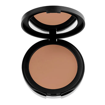 alt Inglot Cream Powder 80 (Inglot Cream Powder)