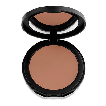 alt Inglot Cream Powder 81 (Inglot Cream Powder)