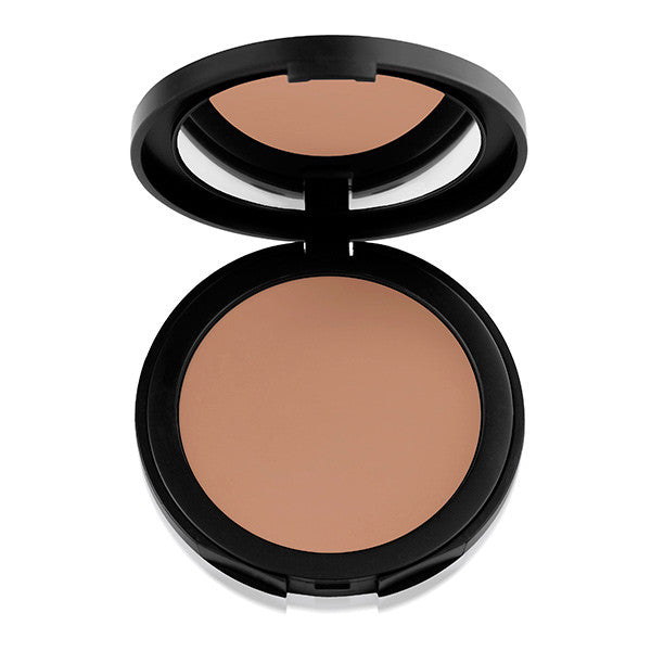 Inglot Cream Powder (Limited Availability) - 82 | Camera Ready Cosmetics - 4
