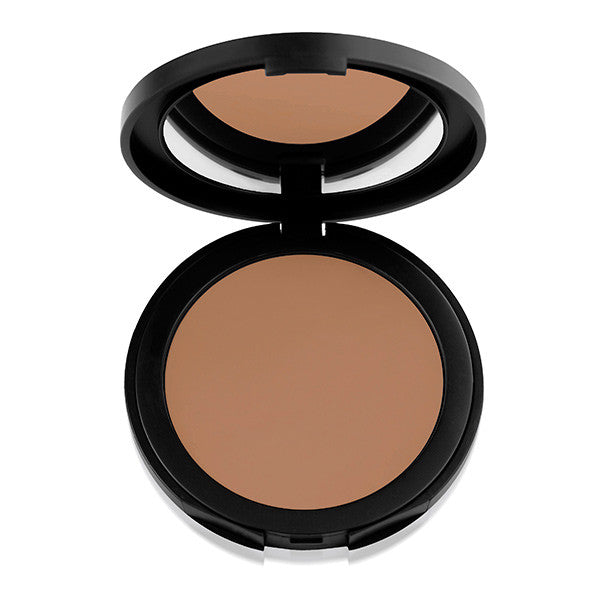 Inglot Cream Powder (Limited Availability) - 85 | Camera Ready Cosmetics - 7