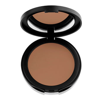 alt Inglot Cream Powder 87 (Inglot Cream Powder)