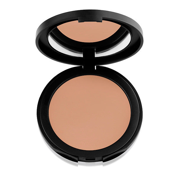 Inglot Cream Powder (Limited Availability) - 88 | Camera Ready Cosmetics - 10