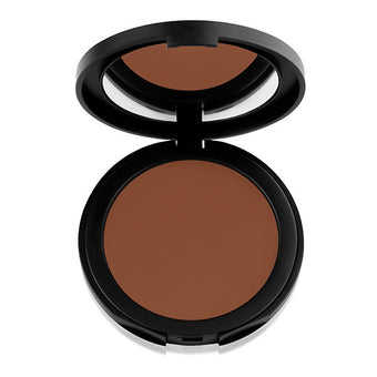 alt Inglot Cream Powder 92 (Inglot Cream Powder)