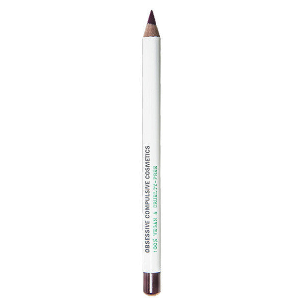 OCC Cosmetic Colour Pencil -  | Camera Ready Cosmetics - 1