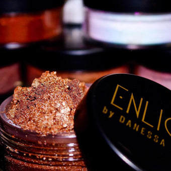 alt Danessa Myricks Beauty - Enlight Illuminators