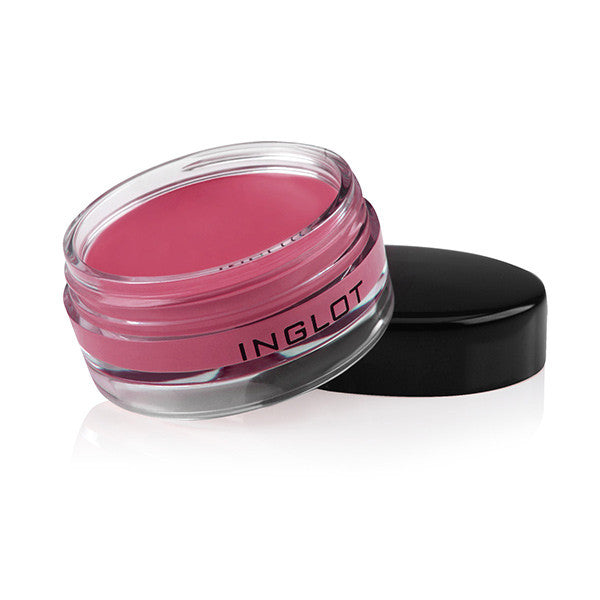Inglot AMC Eyeliner Gel - 72 AMC | Camera Ready Cosmetics - 9