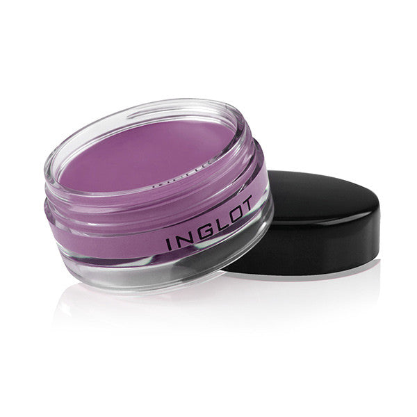 Inglot AMC Eyeliner Gel - 73 AMC | Camera Ready Cosmetics - 10