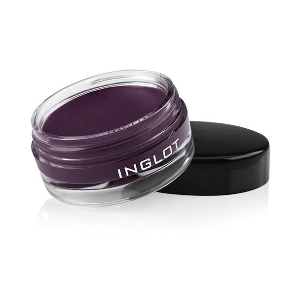 Inglot AMC Eyeliner Gel - 74 AMC | Camera Ready Cosmetics - 11